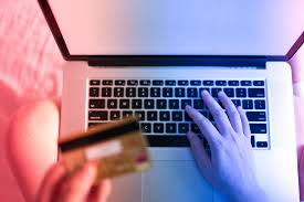 Don't Allow Online Shopping To Intimidate You