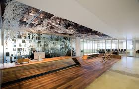 best interior designs. Best Interior Design * AECOM BEST INTERIOR DESIGN   AECOM5 Designs R