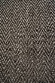 beautiful natural fiber rugs for decor flooring ideas grey seagrass rug for stylish living room