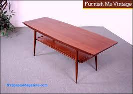 mid century modern desk fan unique matthews matthews modern