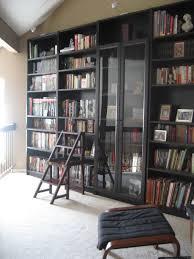 ikea bookcase lighting. best 25 ikea bookcase ideas on pinterest billy hack and lighting