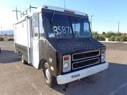 Public Surplus: Auction #1445499