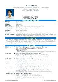 Sample Resume Masters Degree Graduate School Resume Free Sample