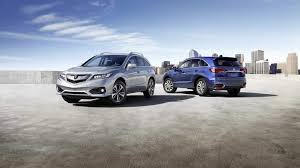 2018 acura q5. beautiful 2018 2018 acura rdx inside acura q5