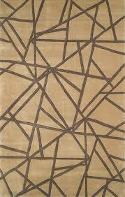 modern carpet pattern seamless. modern rugs i · carpet pattern seamless a