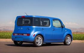 2018 nissan cube. unique 2018 nissan cube 2018 review release date redesign and specification intended nissan cube