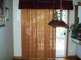 sliding patio door blinds ideas. Blinds For Sliding Patio Doors Door Ideas D