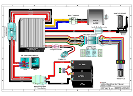 mini atv wiring diagram wiring all about wiring diagram taotao 110cc wiring diagram at Wiring Diagram For Tao Tao 110cc 4 Wheeler