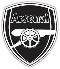 Some logos are clickable and available in large sizes. Pin On Arsenal Fc