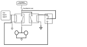 spst toggle switch wiring diagram spst image spdt toggle switch wiring diagram wiring diagram on spst toggle switch wiring diagram