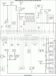dodge caravan wiring trailer wiring library dodge durango trailer wiring diagram unique dodge grand caravan wiring diagrams mind map idea durango diagram