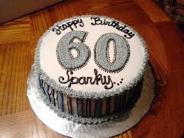 image of cute 60th birthday gift ideas for mom