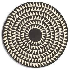 small round bath rugs home rugs ideas small round area rugs