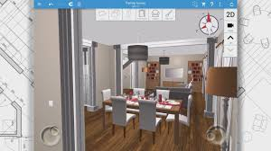 kitchen remodeling apps to get ideas