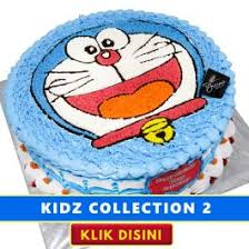 Harga Kue Ulang Tahun Archives Diana Bakery