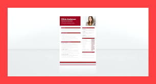 Free Resume Templates Open Office Template Openoffice Certificate Template 15