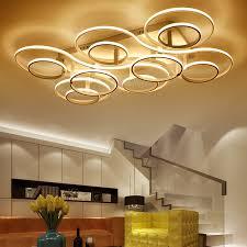 unique chandelier lighting. popular unique chandelier lighting buy cheap design 69
