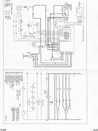 amana heat pump thermostat wiring diagram the wiring amana furnace thermostat wiring image about