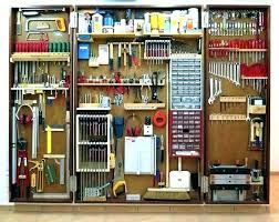 garage wall storage ideas uk tool outstanding gar