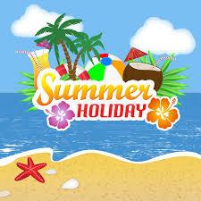 """Képtalálat a következőre: """"summer holiday"""""""