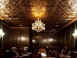 Cheap Decorative Ceiling Tiles Magnificent Decorative Ceiling Tiles Tin Home Lighting Insight 80