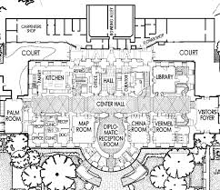 best choice of floor plan whitehouse file white house west wing 1st with the oval office