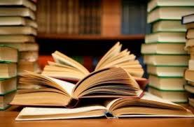 Отчет По Преддипломной Практике В Гаи findstrongwind Отчет По Преддипломной Практике В Гаи