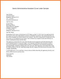 Simple Cover Letter Examples Dental Assistant No Experience Also