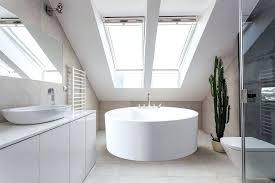 round bathtub large size of bath tubs within nice freestanding acrylic bathtub bathtub gin