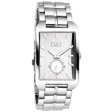 dolce gabbana watches the collection chic time dolce gabbana d g dw0659 color