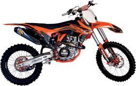 top 10 125cc bikes ebay