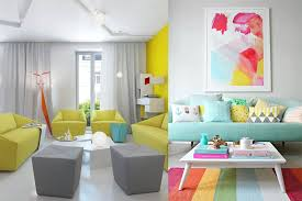 home trends 2020 main rules for