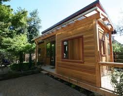 tiny house workshop. Tiny House Workshop Portland The Idea Of A Unique Wooden Houses And Modern O