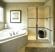 retile shower cost to shower remove shower tile cost to re tile shower walls retile shower