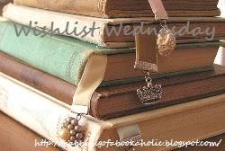 Babbling of a Bookaholic: Blog Memes via Relatably.com
