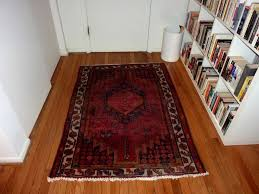 indoor entry rugs color