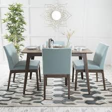 modern black dining room sets. modern dining room set photo pic on tunis piece jpg black sets