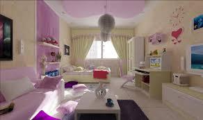 big teenage girl bedrooms photo - 1