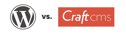 Craft CMS vs. WordPress: Why Choose Craft?