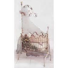 high end nursery furniture. High End Nursery Furniture