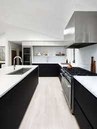Small Picture Modern Kitchen Room Design Kitchen design Modern Kitchens 25