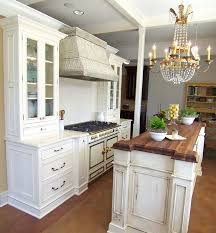 kitchen design and decoration using gold round candle crystal bead kitchen chandelier including white