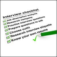 interview questions for executive assistant executive assistant interview questions leyme