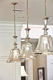 ... Large Size Of Kitchen:kitchen Island Light Fixtures Single Pendant Light  Over Island Kitchen Table ...