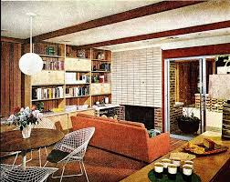 Small Picture 460 best Mid Century Modern Interior Design images on Pinterest