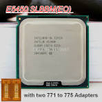 б\в Процесор Intel Core Xeon 5450 (2.53GHz)