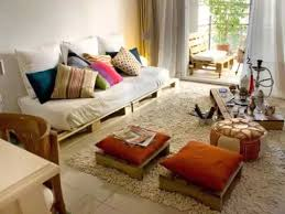 pallet furniture collection. pallet sofa bed ideas diy pictures of furniture collection o