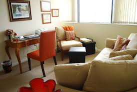 psychologist office design. commercial officepsychologist transitionalhomeoffice psychologist office design m