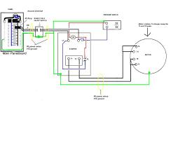 ingersoll rand air compressor wiring diagram 3 phase air pressors ingersoll rand air compressor wiring diagram 3 phase air pressors air pressor motor starter wiring 3