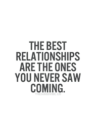 New Relationship Quotes Magnificent Best Love Quotes For A New Relationship Packed With For Prepare